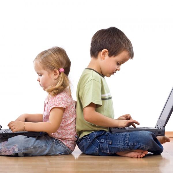 Како на најбољи начин искористити могућност дигиталне технологије за игру и учење?